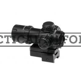 Leapers UTG - 3.9 Inch 1x26 Tactical Dot Sight TS