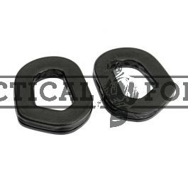 EARMOR - Silicone Gel Ear Pads for M31/M32 Hearing