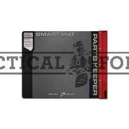 Real Avid - Handgun Smart Mat - AVUHGSM