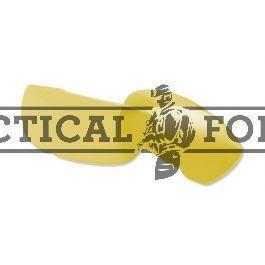 ESS - CDI Lenses - Hi-Def Yellow
