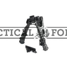 Leapers UTG - OP Bipod QD 5.9-7.3 Inch