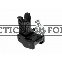 Leapers UTG - Low Profile Flip-Up Front Sight 40g