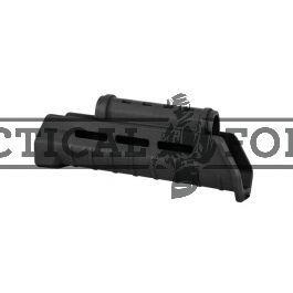 Magpul - MOE AK Hand Guard for AK47/AK74 Black