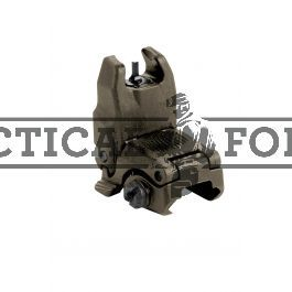Magpul - MBUS 2 Front Back-Up Sight OD