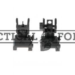 Trinity Force - Metal LF BUIS Set