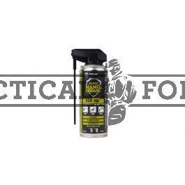 GNP - Gun Oil Spray - 200 ml