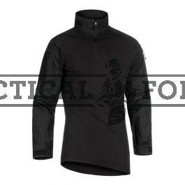 """CLAW GEAR - Taktiniai marškinėliai """"Operator"""" Black"""