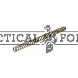 Strike Industries - Glock Reduced Power Recoil Spring - 11 lbs