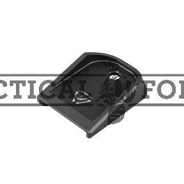 Strike Industries - Aluminum Mag Base Plate