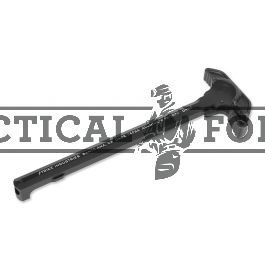 Strike Industries - Charging Handle with Extended Latch