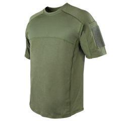 """CONDOR - taktiniai marškinėliai """"Trident Battle Top"""" OD"""