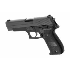 "WE - Pistoletas GBB ""P226 Full Metal"""