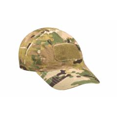 "INVADER GEAR - Kepurė ""Baseball Cap"" ATP MC"