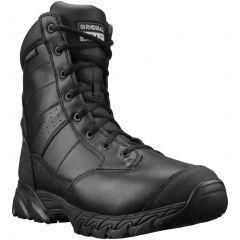 "Original S.W.A.T. - Kareiviški batai ""Chase 9 waterproof"""