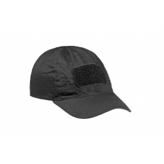 "INVADER GEAR - Kepurė ""Baseball Cap"" Black"