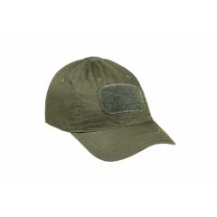 "INVADER GEAR - Kepurė ""Baseball Cap"" OD"