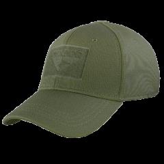 """CONDOR - kepurė """"FLEX Tactical cap"""" OD"""