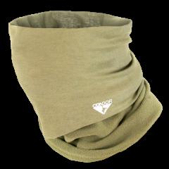 """CONDOR - šalikas """"Fleece multi-wrap"""" Tan"""