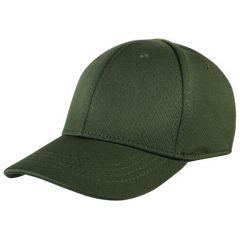 "CONDOR - kepurė ""FLEX Team cap"" OD"