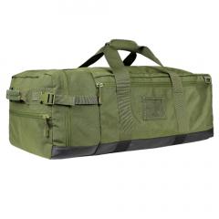 """CONDOR - krepšys daiktams """"Duffle bag"""" OD"""