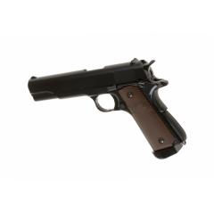 """KJ Works - Pistoletas Co2 """"M1911 Full Metal"""""""