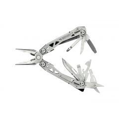 Gerber Suspension NXT Compact Multi-tool