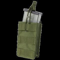 CONDOR - atviro tipo krepšelis G36 dėtuvėms OD