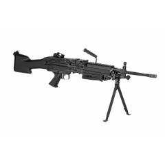 """Classic Army - Kulkosvaidis """"M249 Mk.II"""""""