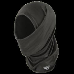 """CONDOR - galvos apdangalas """"Multi-Wrap"""" Black"""