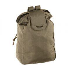 "TEMPLARS GEAR- Krepšelis ""Dump Bag Large"" Ranger Green"