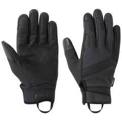 Outdoor Research - Coldshot Sensor Gloves