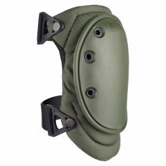 ALTA - Knee protection AltaFlex GEL
