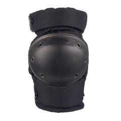 ALTA - knee protection Alta Countour Black