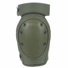 ALTA - Knee protection Contour LC GEL Olive
