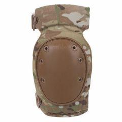 ALTA - Knee protection Contour LC GEL Multicam