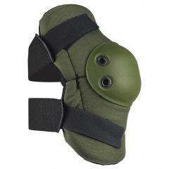 ALTA - Elbow protection AltaFLEX Olive