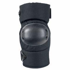 """ALTA - elbow protection """"Alta CONTOUR"""" Black"""