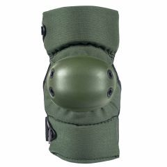 ALTA - Elbow protection Alta CONTOUR Olive