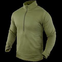 CONDOR - termo marškiniai lvl2 OD
