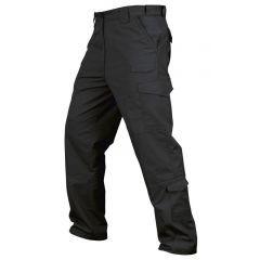 "CONDOR - kelnės ""Sentinel tactical"" Black"