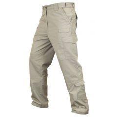 "CONDOR - kelnės ""Sentinel tactical"" Khaki"