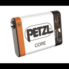 PETZL - Akumuliatorius Accu Core