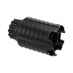 Claw Gear - Kompensatorius AK Blast Forward Compensator