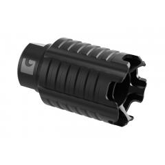 Claw Gear - Kompensatorius AR-15 Blast Forward Compensator