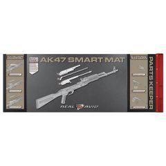 Real Avid - AK47 Smart Mat