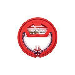 Real Avid - Bore Boss - .357CAL/.38CAL/9MM