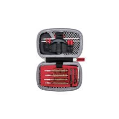 Real Avid - Gun Boss - Handgun Cleaning Kit
