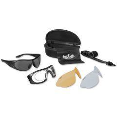 Bolle Tactical - Ballistic Glasses - RAIDER