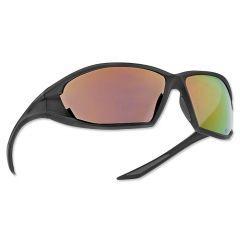 Bolle Tactical - Ballistic Glasses - RANGER - Red Flash