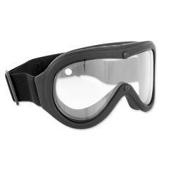 Bolle Tactical - Ballistic Goggles - Chronosoft II